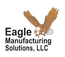 Eagle Manufacturing Solutions, LLC